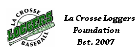 La Crosse Loggers Foundation