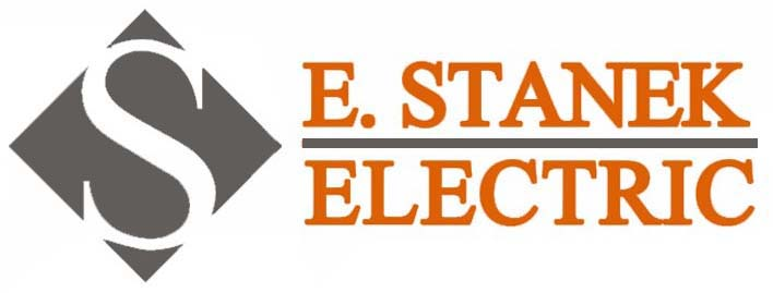 E Stanek Electric