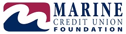 Marine Credit Union, sponsor